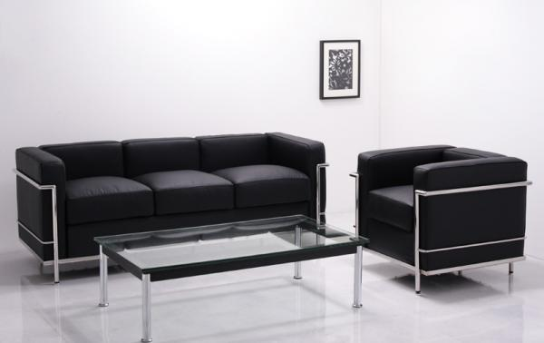 040101130 g 022 bt corbusier1p ch 600