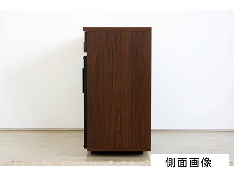 レンジ台 120