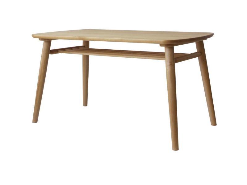 テーブル画像