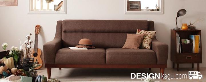 耐久性の高いソファの見極め方