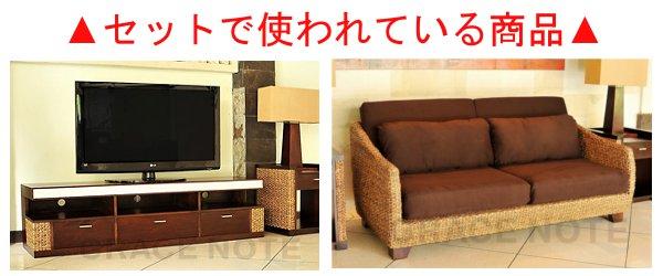 アジアン家具 関連商品