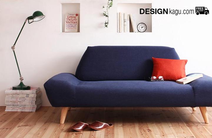 初めての一人暮らしにおすすめのソファ