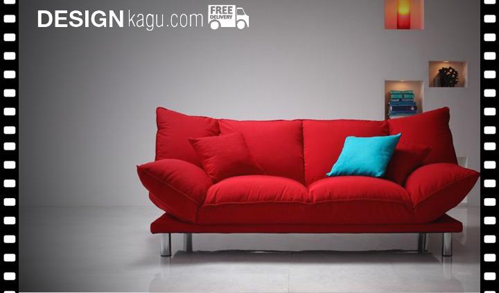 ホームシアターに最適なソファをプロの視点から選ぶ